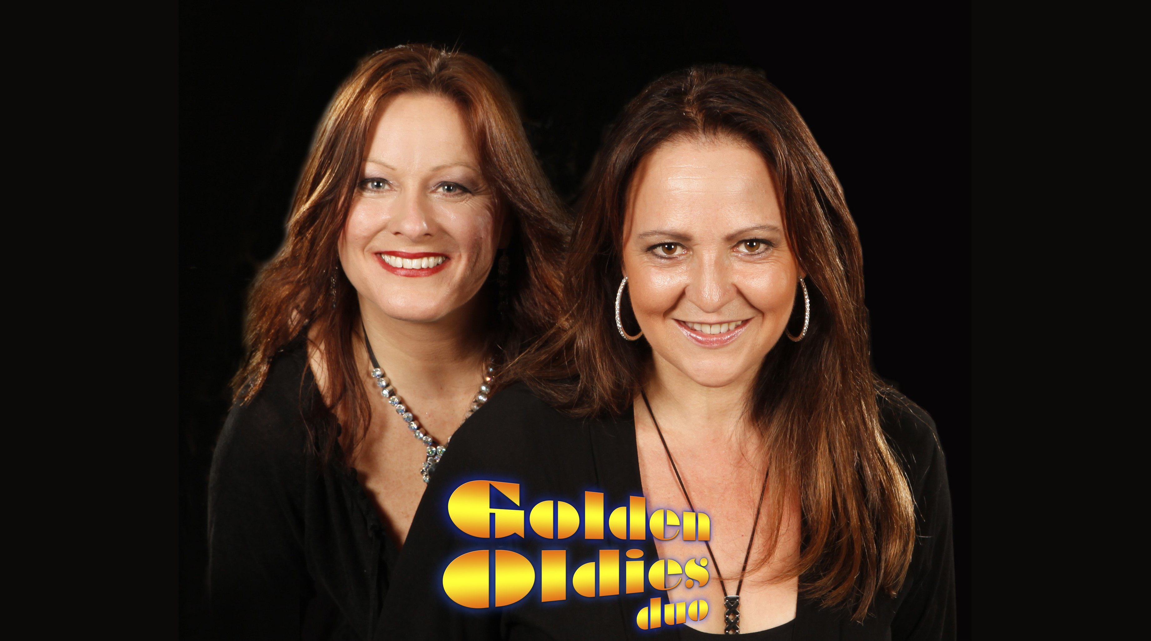 Golden Oldies Duo boeken